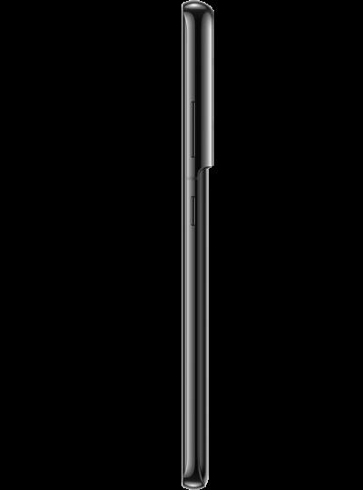 SAMSUNG Galaxy S21 Ultra 5G noir