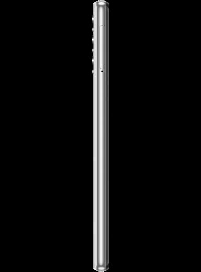 SAMSUNG Galaxy A32 5G blanc