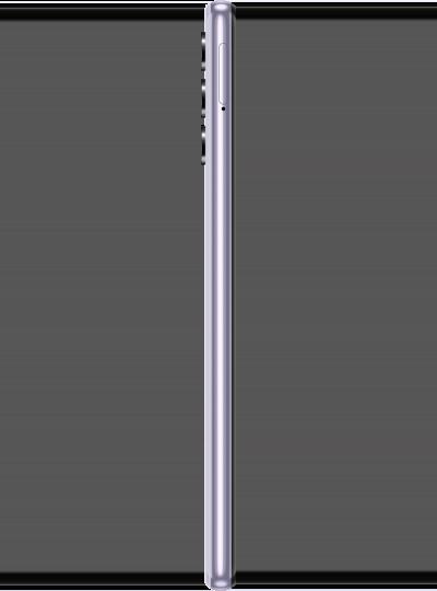 SAMSUNG Galaxy A32 violet