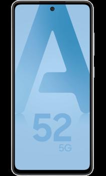 SAMSUNG-Galaxy-A52-5G
