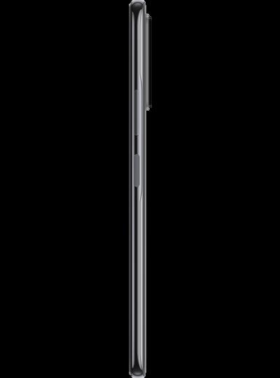 Xiaomi Redmi Note 10 Pro gris