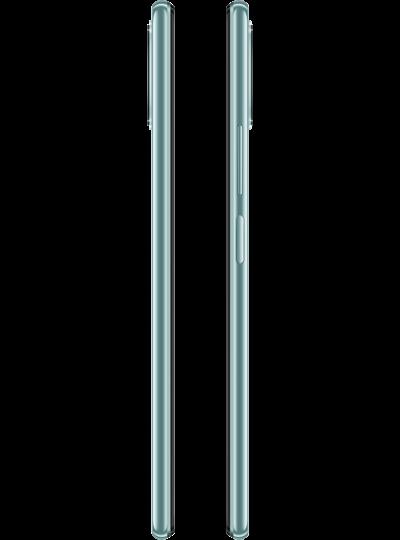 Xiaomi Mi 11 Lite 5G vert