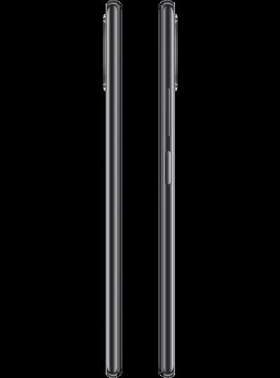 Xiaomi Mi 11 Lite 5G noir