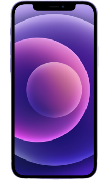 APPLE-iPhone-12-mini