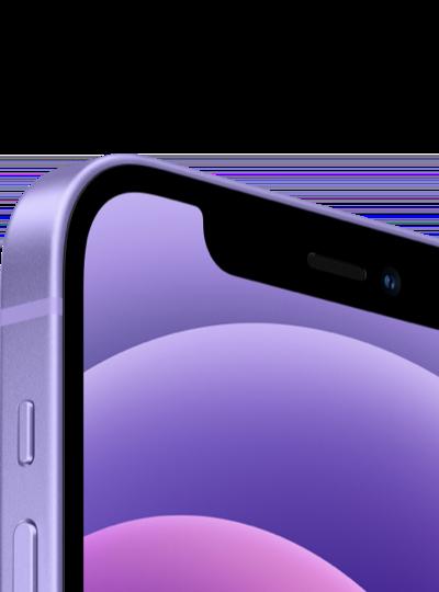 APPLE iPhone 12 mini mauve