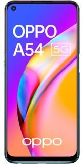 A54 5G