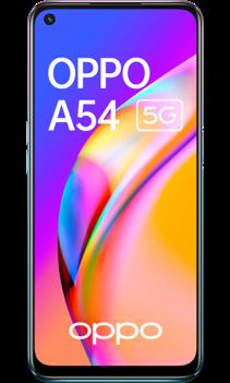 OPPO-A54-5G