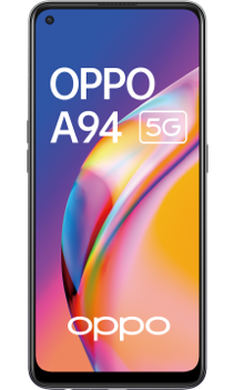 OPPO-A94-5G
