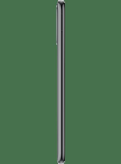 Xiaomi Redmi Note 10S gris
