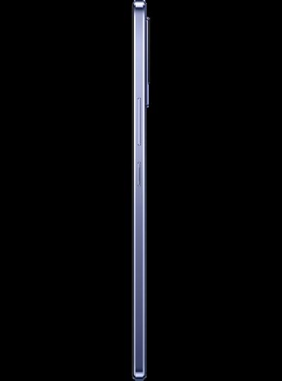 VIVO V21 5G noir