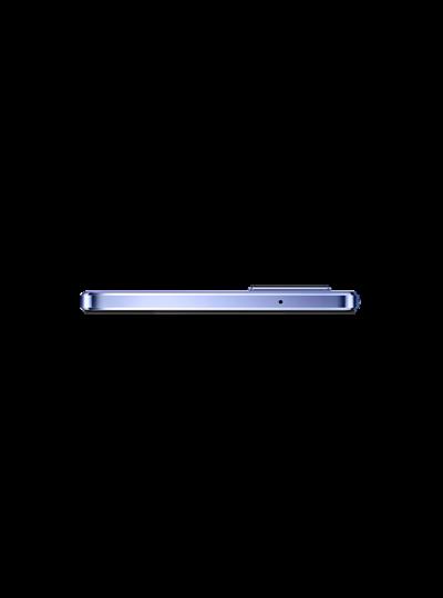 Vivo Mobile V21 5G bleu